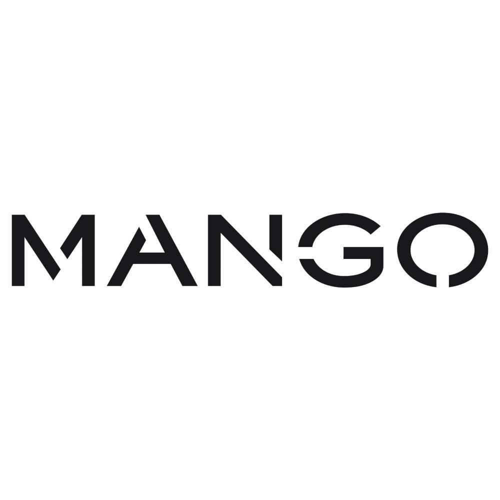 Infolinia Mango | Telefon, e-mail, informacje kontaktowe