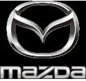 Infolinia Mazda   kontakt, telefon, e-mail, informacje dodatkowe