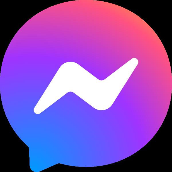 Infolinia Messenger   support techniczny, informacje kontaktowe