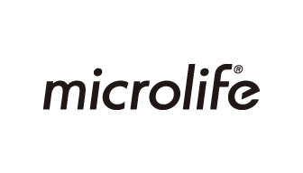 Microlife infolinia   Telefon, kontakt, adres, numer, dane kontaktowe