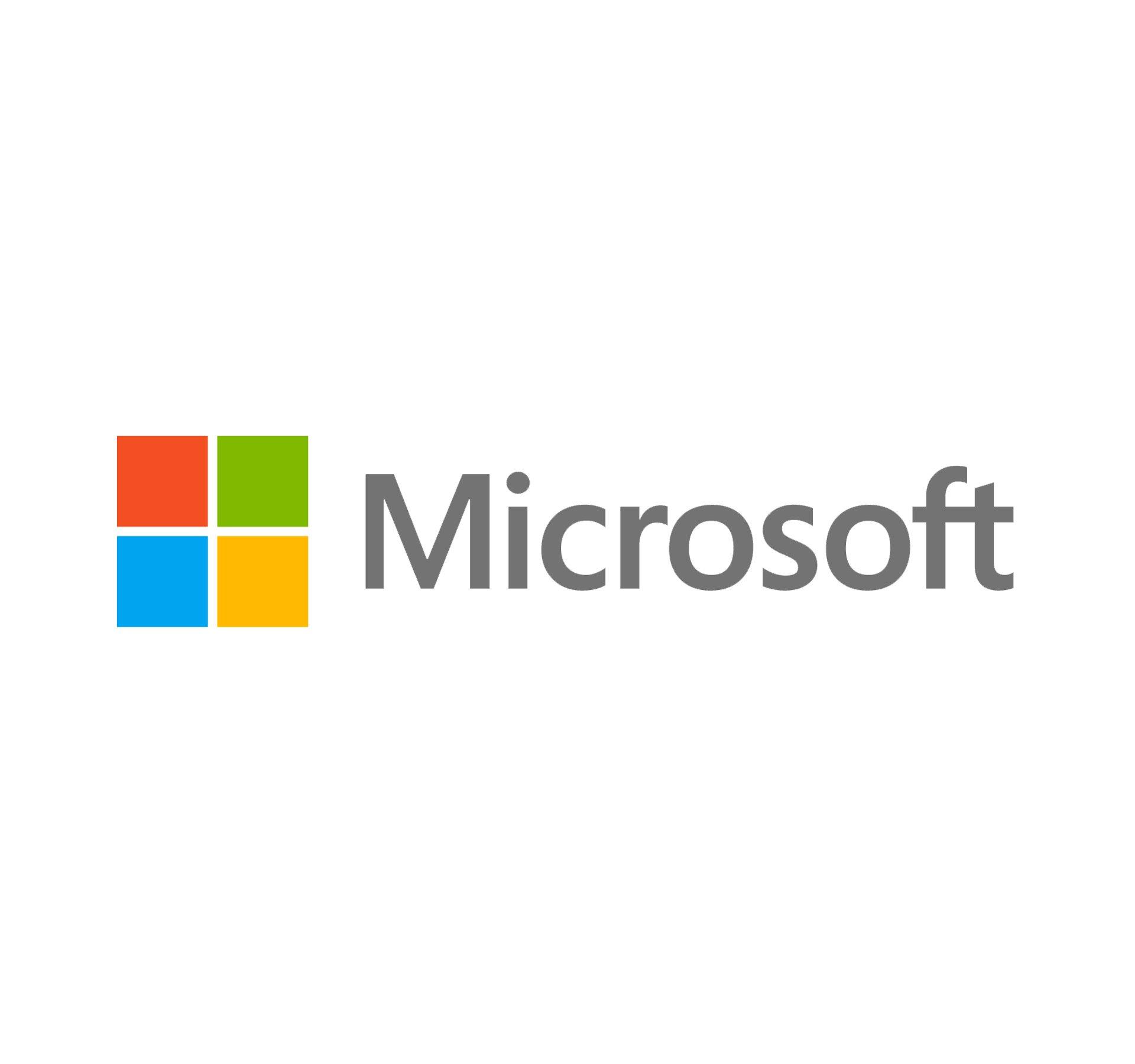 Microsoft infolinia | Informacje dodatkowe, telefon, numer, adres, kontakt