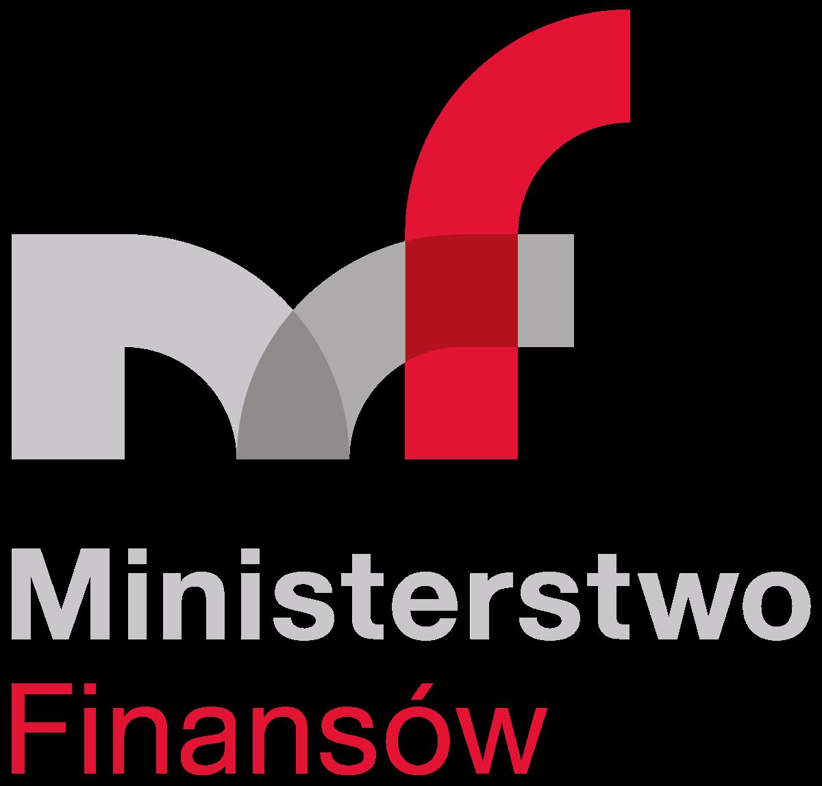 Infolinia Ministerstwo Finansów | Kontakt, telefon, adres, numer, dane kontaktowe
