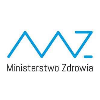 Ministerstwo Zdrowia infolinia   Telefon, kontakt, adres, numer, dane kontaktowe
