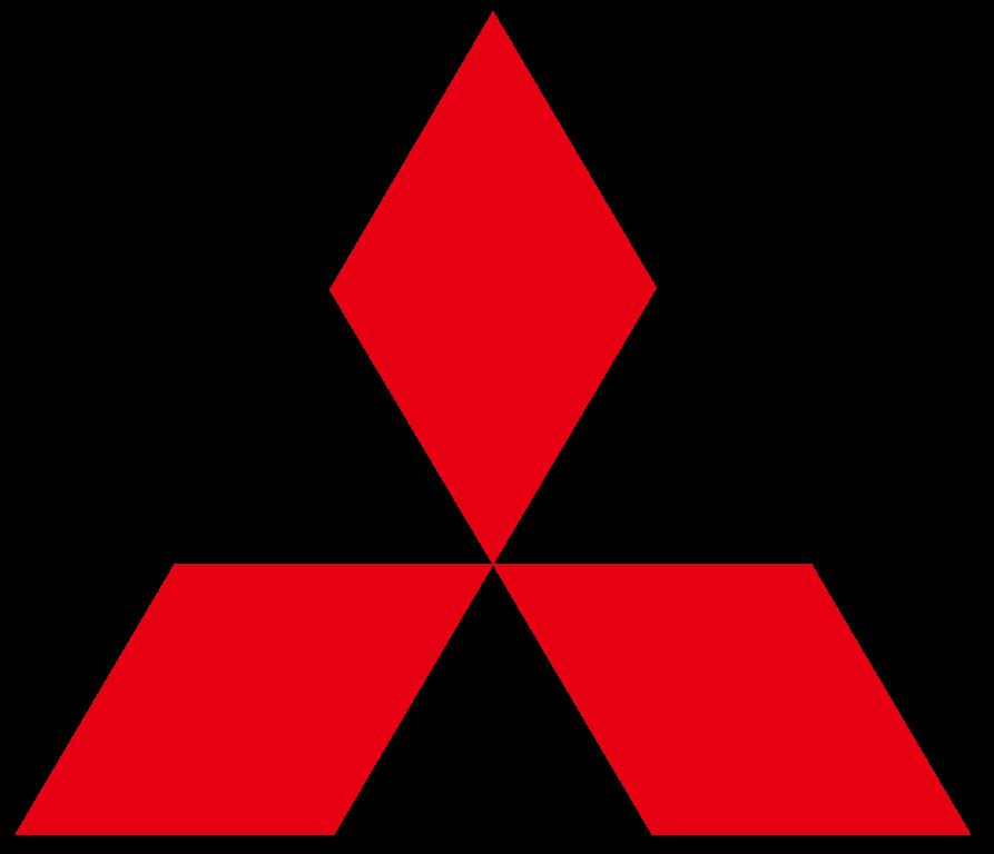 Infolinia Mitsubishi | telefon, pomoc, informacje kontaktowe