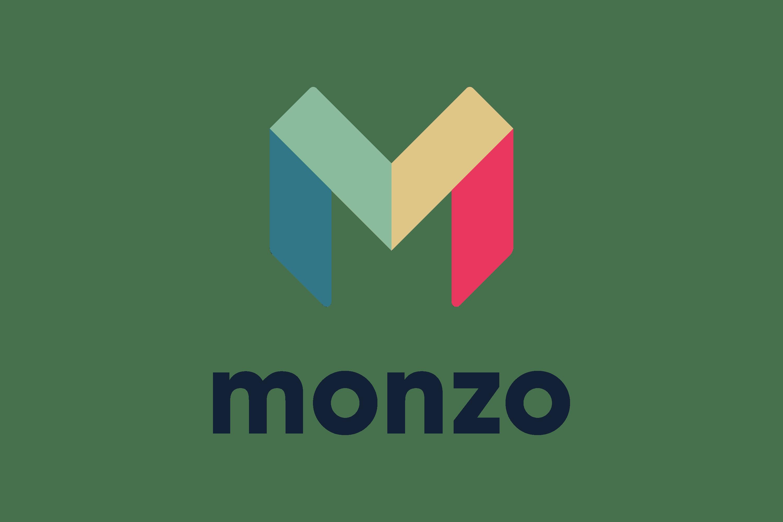 Infolinia Monzo Bank | telefon, e-mail, kontakt, informacje dodatkowe