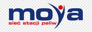 Infolinia Moya | telefon, kontakt, numer, fax, e-mail