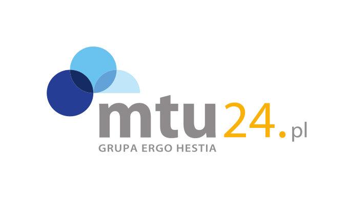 Infolinia mtu24 | numer, telefon, adres, kontakt, informacje dodatkowe