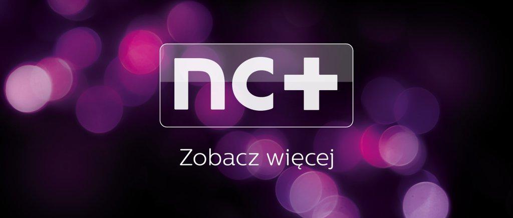 NC plus infolinia | Telefon, kontakt, informacje dodatkowe, adres, numer