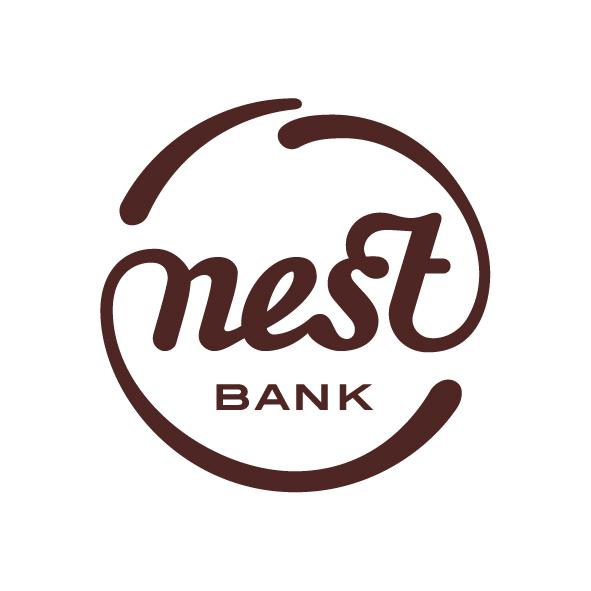 Nest Bank infolinia | Adres, numer, informacje dodatkowe, telefon, kontakt