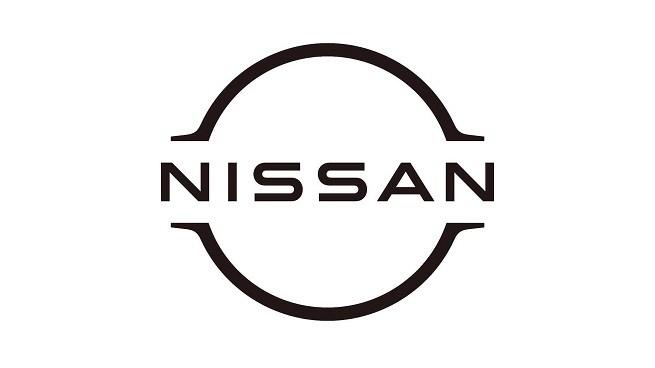 Infolinia Nissan   kontakt, telefon, e-mail, numer, konsultacja telefoniczna