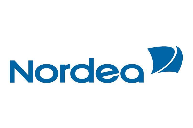 Nordea infolinia | Numer, adres, informacje dodatkowe, kontakt, telefon