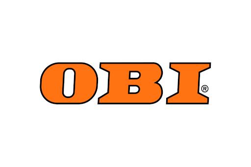 OBI infolinia | Informacje dodatkowe, telefon, numer, adres, kontakt