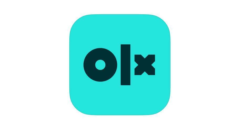 Infolinia OLX   Telefon, numer, kontakt, adres, informacje dodaktowe