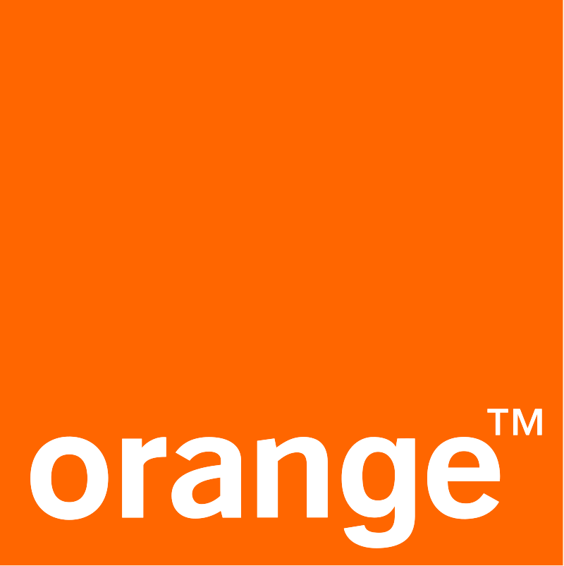 Infolinia Orange | Kontakt, telefon, numer, adres, informacje dodatkowe