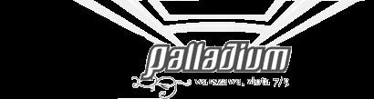 Palladium kontakt | Telefon, adres, numer, dane kontaktowe