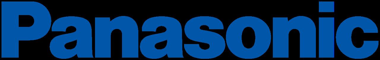 Panasonic infolinia | Informacje dodatkowe, adres, kontakt, numer, telefon