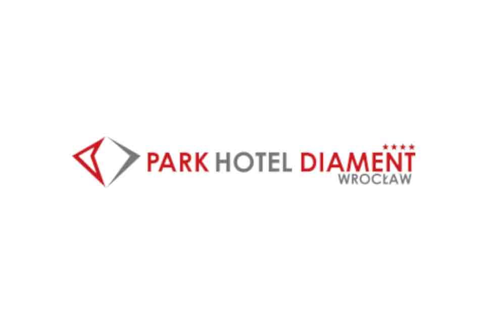 Infolinia Park Hotel Diament Wrocław | Numer, telefon, adres, kontakt, informacje dodatkowe