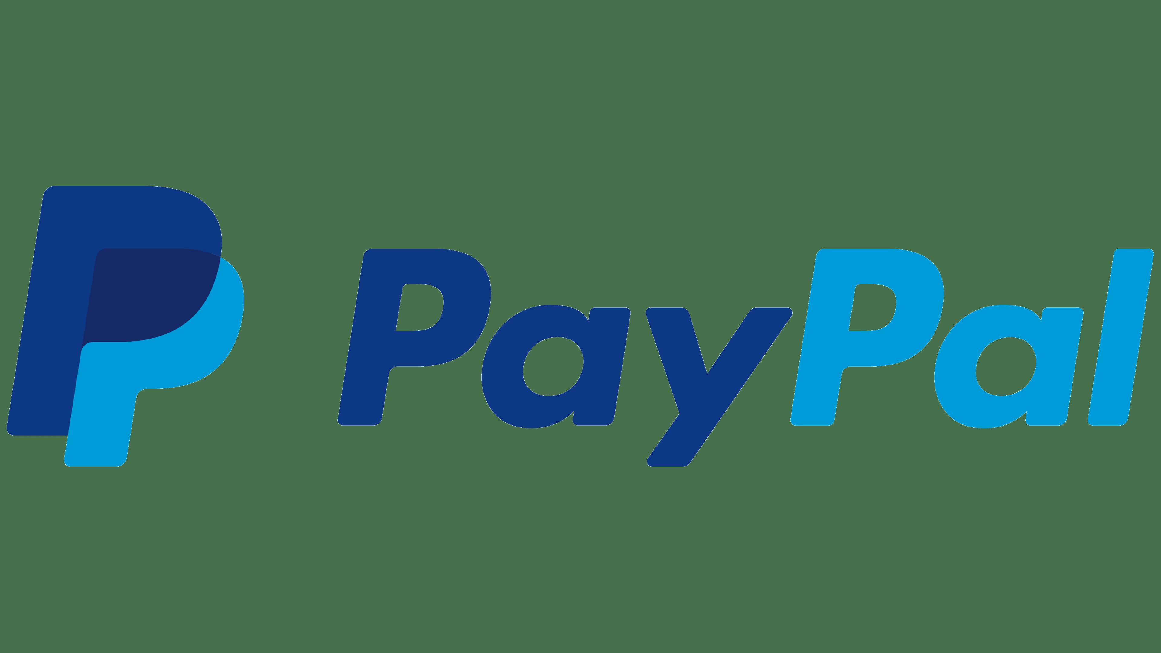 Infolinia PayPal | Kontakt, informacje dodatkowe, telefon, numer adres