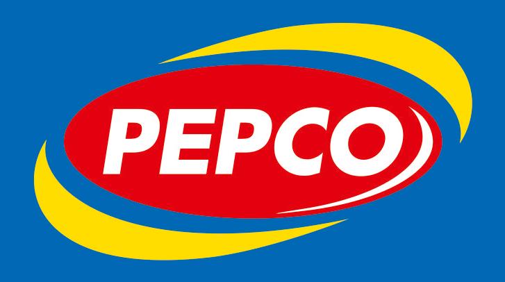 Pepco Infolinia | Numer, adres, informacje dodatkowe, telefon, kontakt