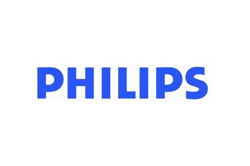 Philips infolinia | Adres, numer, informacje dodatkowe, telefon, kontakt