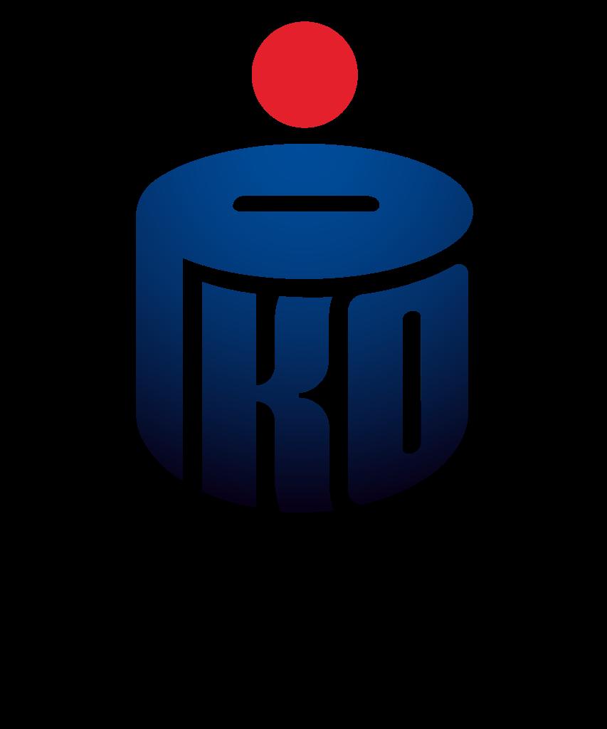 PKO Infolinia    informacje dodatkowe, numer, telefon, kontakt, adres