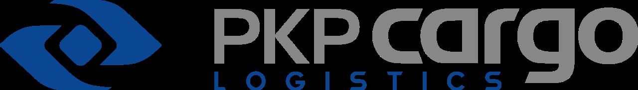 Infolinia PKP CARGO | Numer, adres, telefon, kontakt, informacje dodatkowe