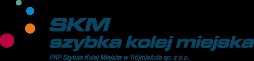 Infolinia PKP SKM | Numer, telefon, kontakt, adres, informacje dodatkowe