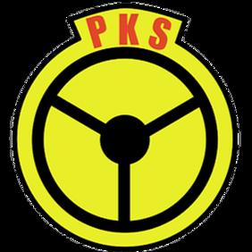 Infolinia PKS | rozkład jazdy autobusów, opóźnienia, kursy, ceny, przesiadki, przystanki, połączenia