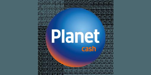 Planet Cash infolinia | Numer, informacje dodatkowe, telefon, adres, kontakt