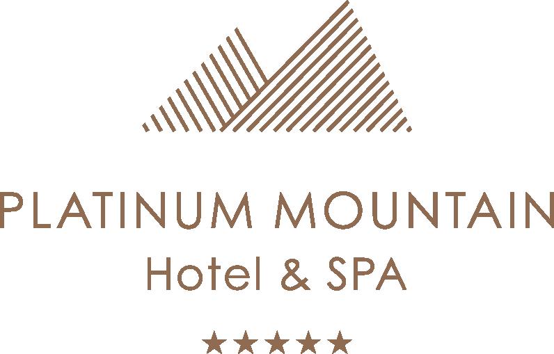 Infolinia Platinum Mountain Hotel   kontakt, telefon, e-mail, numer, adres