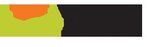 Powiślański Bank Spółdzielczy infolinia | Numer, adres, kontakt, informacje dodatkowe, telefon