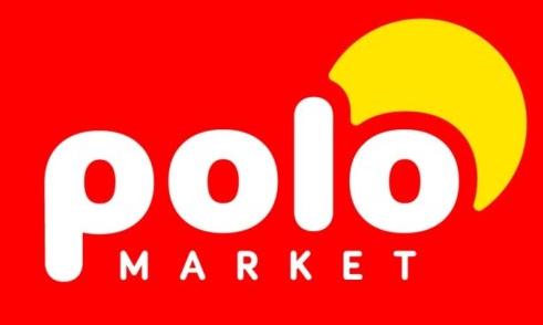 Polomarket infolinia | Telefon, numer, informacje dodatkowe, adres, kontakt
