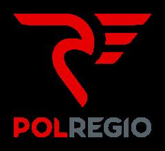Infolinia POLREGIO | Telefon, adres, informacje dodatkowe, numer, kontakt