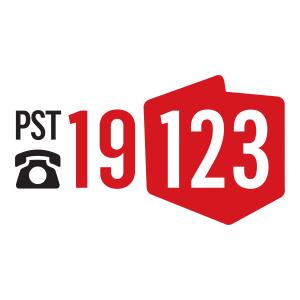Infolinia Polska Sieć Taxi | Numer taxi, telefon taksówka, kontakt