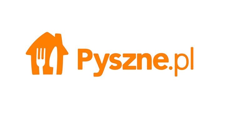 Infolinia Pyszne.pl   Numer, kontakt, adres, telefon, informacje dodatkowe