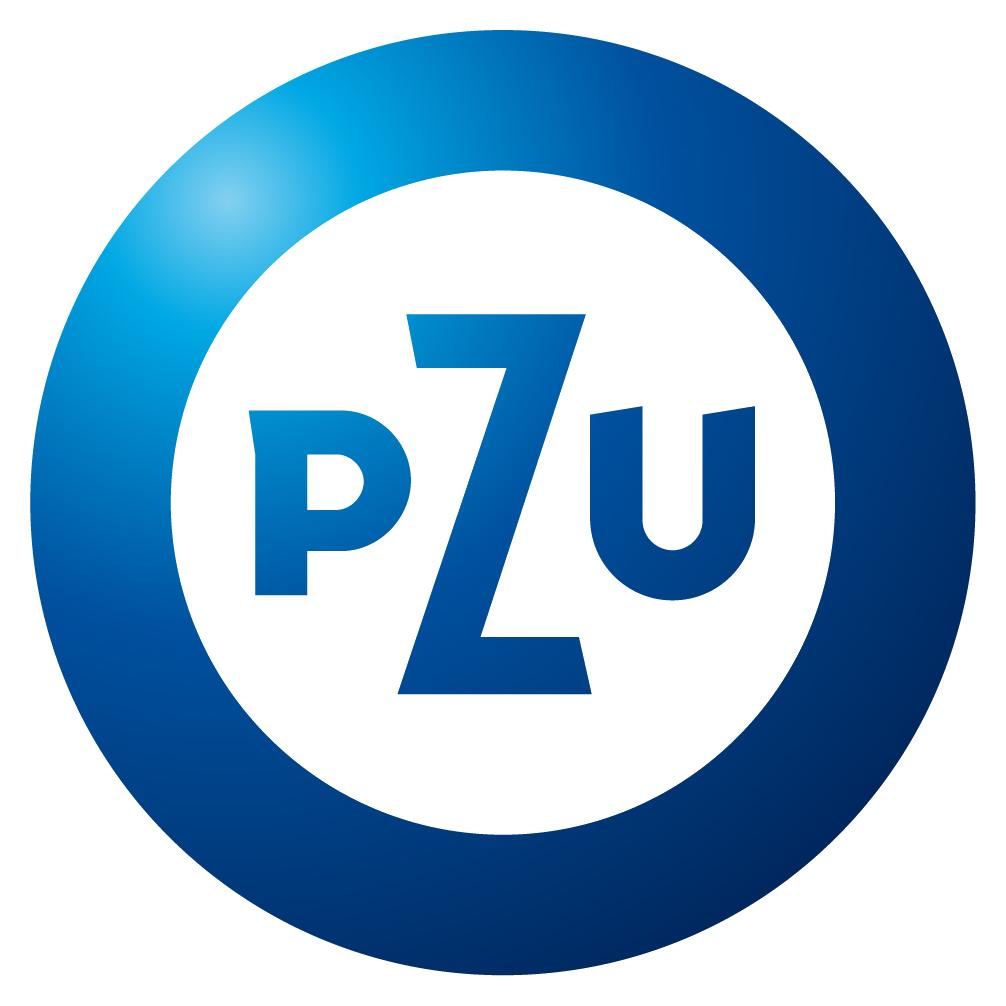PZU infolinia | Numer, kontakt, telefon, adres, informacje dodatkowe