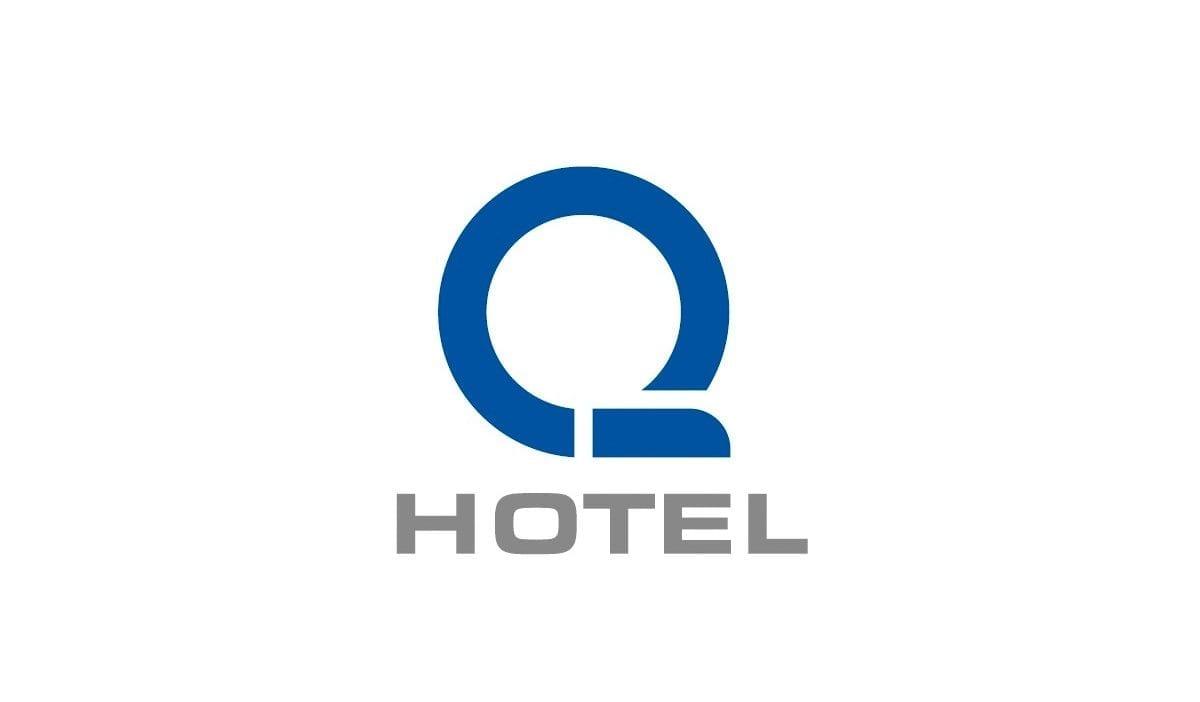 Infolinia Q Hotel Plus Katowice   Numer, kontakt, telefon, informacje dodatkowe, adres