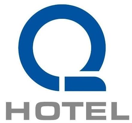 Infolinia Q Hotel Plus Wrocław | Numer, telefon, kontakt, adres, informacje dodatkowe