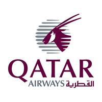 Infolinia Qatar Airways | Telefon, kontakt, numer, informacje dodatkowe, adres