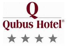 Infolinia Qubus Hotel Zielona Góra | Numer, kontakt, adres, telefon, informacje dodatkowe