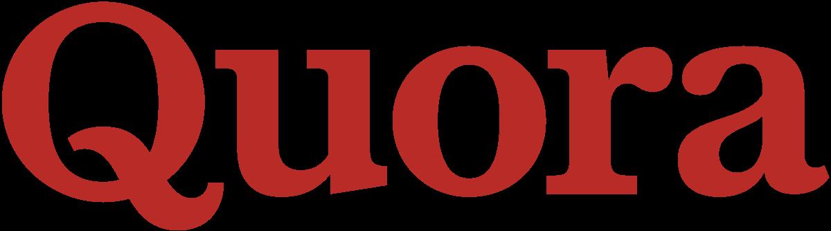 Infolinia Quora | kontakt, dodatkowe informacje, pomoc