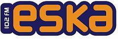 Radio Eska infolinia | Numer, adres, informacje dodatkowe, kontakt, telefon