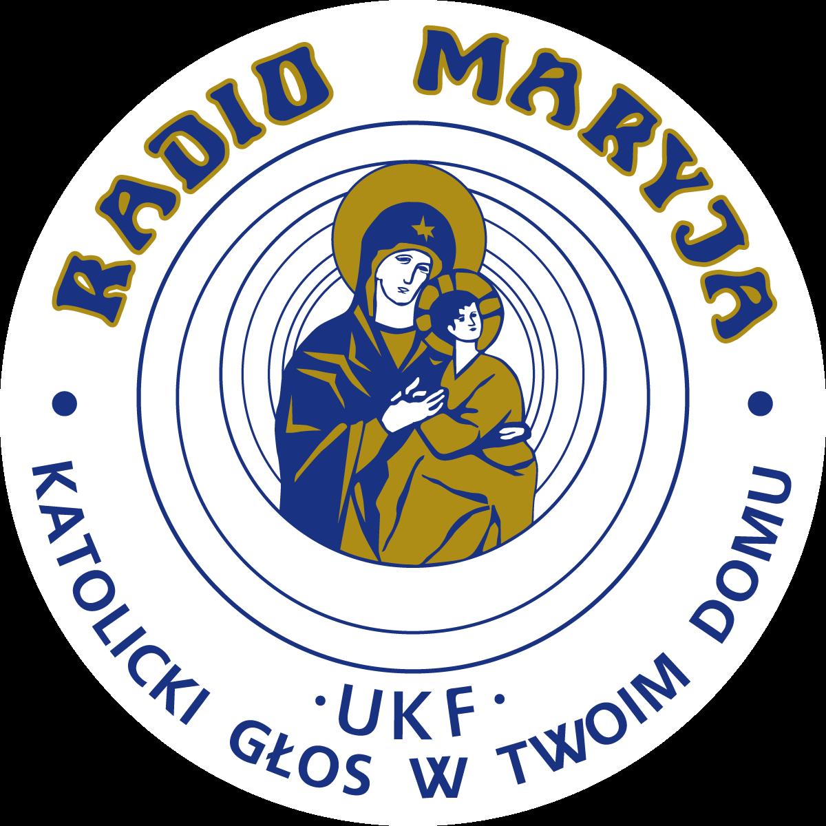 Infolinia Radio Maryja   Telefon, kontakt, numer, adres, dane kontaktowe