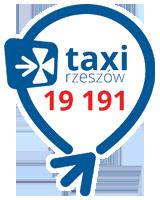 Infolinia Radio Taxi Rzeszów 24h   Numer taxi, telefon taksówka, kontakt