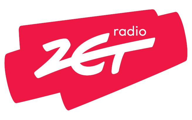 Radio Zet infolinia | Numer, informacje dodatkowe, telefon, kontakt, adres