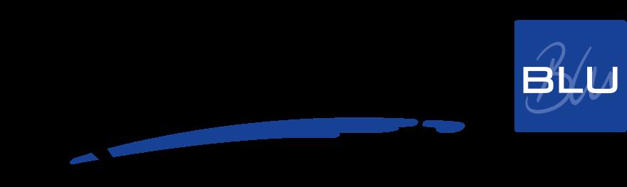 Infolinia Radisson Blu Hotel   telefon, kontakt, numer, adres, e-mail