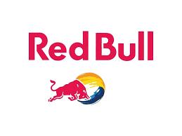 Red Bull infolinia   Numer, adres, informacje dodatkowe, kontakt, telefon