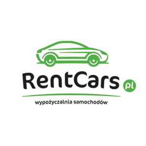Infolinia RentCars | Telefon, kontakt, dane kontaktowe, dodatkowe informacje, pomoc techniczna