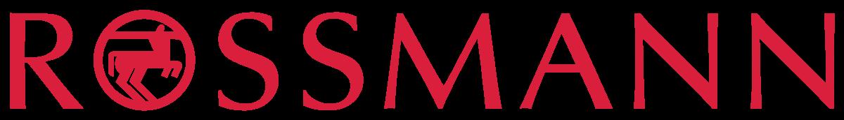 Rossmann Infolinia | Telefon, numer, kontakt, adres, informacje dodatkowe