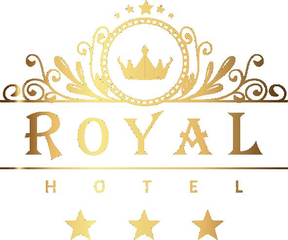 Infolinia Royal Hotel Rzeszów   Numer, adres, telefon, kontakt, informacje dodatkowe